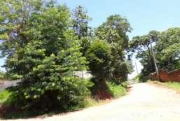 Terreno à venda  em Atibaia-SP - Jardim Santa Bárbara REF:T5698