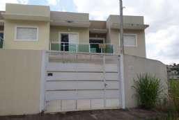 Casa à venda  em Atibaia-SP - Nova Atibaia REF:11830