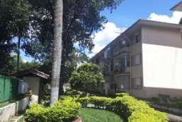 Apartamento à venda  em São Paulo-SP - Condomínio Castelo de Alhambra REF:12675