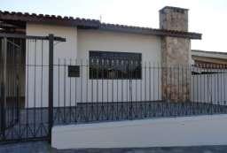 Casa à venda  em Atibaia-SP - Vila Giglio REF:10985