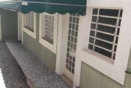 Imóvel comercial para locação  em Atibaia-SP - Cidade Satélite REF:12309