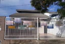 Casa à venda  em Atibaia-SP - Nova Atibaia REF:9971