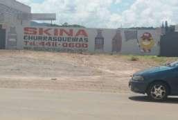Terreno à venda  em Atibaia-SP - Recreio Estoril REF:T5355