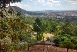 Terreno à venda  em Atibaia-SP - Jardim Paulista Gleba C. REF:T5340