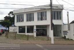 Imóvel comercial à venda  em Atibaia-SP - Jardim do Lago REF:11814