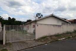 Casa em condomínio à venda  em Atibaia-SP - Ressaca REF:12578