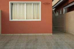 Casa em condomínio à venda  em Bom Jesus dos Perdões-SP - Residêncial Bela Vinda REF:12940