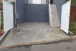 Casa à venda  em Atibaia-SP - Nova Atibaia REF:11836