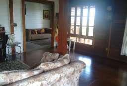 Casa à venda  em Bom Jesus dos Perdões-SP - Vale do Sol REF:10650