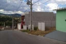 Terreno à venda  em Bragança Paulista-SP - Condomínio Flamboyant REF:T5132