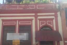 Imóvel comercial para locação  em Atibaia-SP - Vila Thaís REF:11670