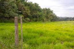 Indústrial à venda  em Atibaia-SP - Centro REF:11844