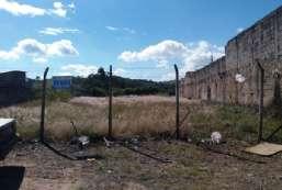 Terreno à venda  em Atibaia-SP - Vila Santista REF:9617
