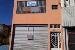 Sala comercial para venda ou locação  em Atibaia-SP - Vila Thaís REF:12765