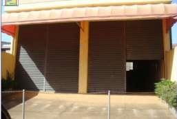 Sala comercial à venda  em São Paulo-SP REF:11327