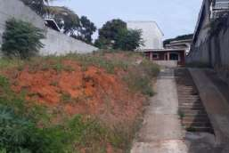 Casa à venda  em Campos do Jordão-SP - Capivari REF:12884