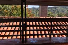 Casa em condomínio à venda  em Atibaia-SP - Ribeirão dos Porcos REF:12743