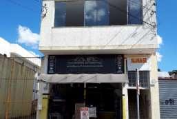 Imóvel comercial para locação  em Atibaia-SP - Gardênia REF:12059
