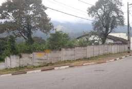Terreno à venda  em Atibaia-SP - Condomínio Arco Iris REF:T5366
