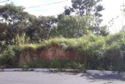 Terreno à venda  em Atibaia-SP - Bosque dos Eucalíptos REF:T5224