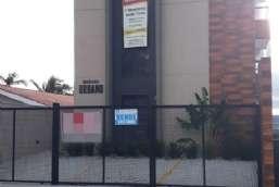 Apartamento para venda ou locação  em Atibaia-SP - Jardim dos Pinheiros REF:11572