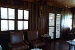Casa à venda  em Atibaia-SP - Jardim Paulista REF:8518