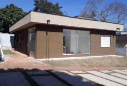 Casa para locação  em Atibaia-SP - Jardim Alvinópolis II REF:12768