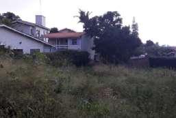 Terreno à venda  em Guarujá-SP REF:9426