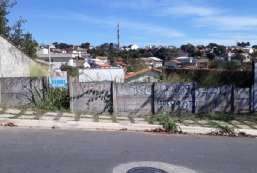 Terreno à venda  em Atibaia-SP - Itapetinga REF:T4650