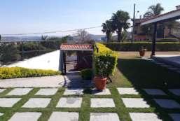Casa em condomínio à venda  em Atibaia-SP - Jardim São Nicolau REF:12445