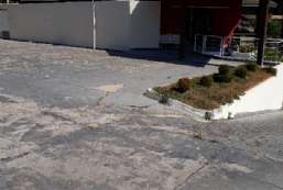 Imóvel comercial para locação  em Atibaia-SP - Alvinópolis REF:11921