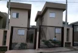 Casa para venda ou locação  em Atibaia-SP - Vila Santa Helena REF:11817