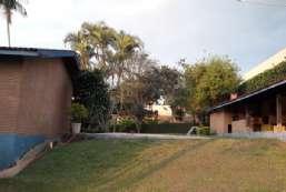 Casa à venda  em Atibaia-SP - Jardim do Lago REF:10256
