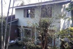Chácara à venda  em Atibaia-SP - Condomínio Vila Dom Pedro REF:12129