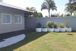 Casa em condomínio para venda ou locação  em Atibaia-SP - Morumbi REF:12372