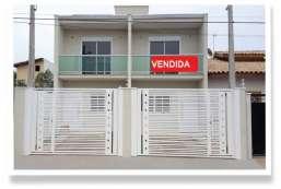 Casa à venda  em Atibaia-SP - Nova Atibaia REF:11734