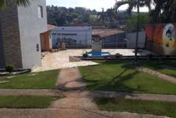Chácara à venda  em Atibaia-SP - Guaxinduva REF:8665