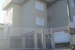 Apartamento à venda  em Atibaia-SP - Chacara Maringá REF:12416