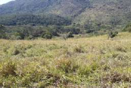 Terreno à venda  em Atibaia-SP - Nova Gardênia REF:T5548