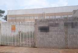 Terreno à venda  em Atibaia-SP - Parque Fernão Dias REF:T4991