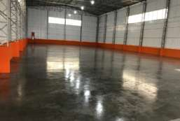 Galpão para venda ou locação  em Atibaia-SP - Mato Dentro REF:12280