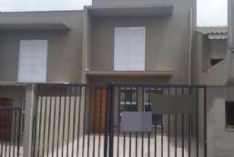 Casa à venda  em Atibaia-SP - Chacara Parque São Pedro REF:12354