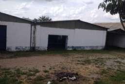 Galpão à venda  em Atibaia-SP - Jardim Imperial REF:12672