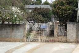 Terreno à venda  em Atibaia-SP - Bairro do Tanque REF:T4841