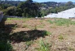 Terreno à venda  em Atibaia-SP - Gardênia REF:T4456