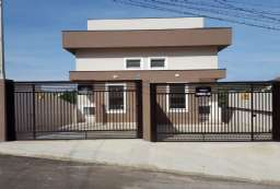 Casa à venda  em Caraguá-SP - Poiares REF:10549
