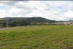 Terreno em condomínio à venda  em Atibaia-SP - Bairro do Tanque REF:T5391