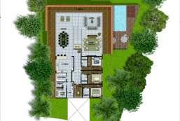 Casa à venda  em Atibaia-SP - Vila Gardênia REF:9018