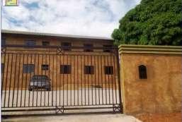 Casa para locação  em Atibaia-SP - Jardim São Nicolau REF:11092