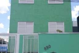 Apartamento à venda  em Guarulhos-SP - Jardim Santa Mena REF:12729